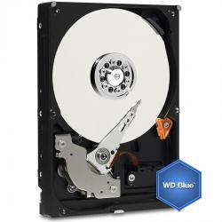 HDD-Desktop-Western-Digital-Blue-3.5-1TB-64MB-5400-RPM-SATA-6-Gb-s-