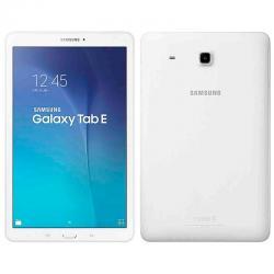 Samsung-SM-T561-GALAXY-Tab-E