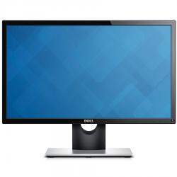 Dell-E-series-E2216H
