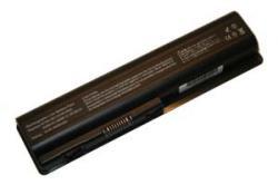 Bateriq-za-laptop-HP-Elitbook-2560p-2570p-11.1V-5200mAh-Cheren-Cameron-sino