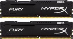 2X4GB-DDR4-2400-KINGSTON-HyperX-FURY-BLACK-KIT