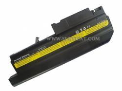 Bateriq-za-laptop-IBM-T40-R50-R51-T43-11.1V-7800mAh-Cheren-Cameron-sino