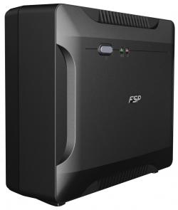 UPS-FSP-Nano-600-600VA-Off-Line