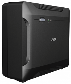 UPS-FSP-Nano-800-800VA-Off-Line