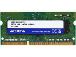 4G-DDR3L-1600-ADATA-SODIMM