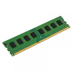 Pamet-Kingston-8GB-DDR3L-ECC-Unbuffered-1600MHz-D1G72KL110