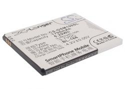 Bateriq-za-telefon-za-Gigabyte-Gsmart-PDA-Maya-M1-BL166-3.7V-1700mAh-CAMERON-SINO