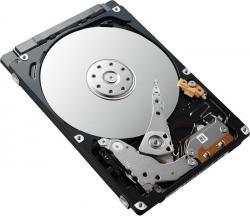 Toshiba-L200-Mobile-Hard-Drive-500GB-5400rpm-8MB-BULK