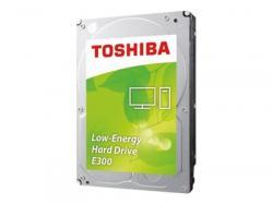 Toshiba-E300-Low-Energy-Hard-Drive-2TB-5700rpm-64MB-BULK