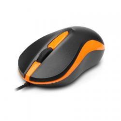 DELUX-DLM-137GX-G01UF-Orange-Bezzhichna