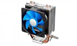Ohladitel-za-Intel-i-AMD-procesori-DEEPCOOL-ICE-EDGE-mini-FS