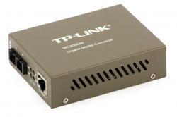 Medien-konvertor-TP-Link-MC200CM