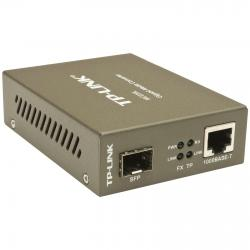 TP-Link-MC220L-Gigabit-SFP-medien-konvertor