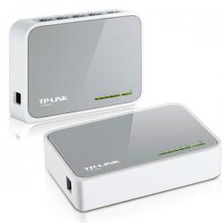 TP-Link-TL-SF1005D