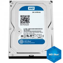 HDD-4TB-WD-Blue-3.5-SATAIII-64MB-2-years-warranty-