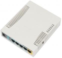 Tochka-za-dostyp-Mikrotik-RouterBOARD-951Ui-2HnD