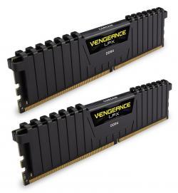 2x8GB-DDR4-3200-CORSAIR-VENGENCE-LPX-KIT