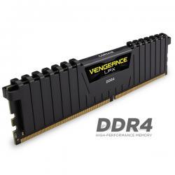 RAM-D4-32G-2x16-3000-CMK32GX4M2B3000C15-Corsair-Vg