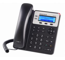 GRANDSTREAM-GXP1625-VoIP-telefon-s-2-linii-PoE-3-way-konferenciq