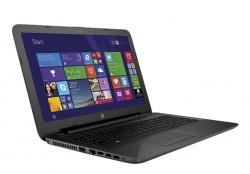 HP-250-G4-M9S71EA-