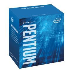 CPU-G4400-3.3-3M-s1151-Box