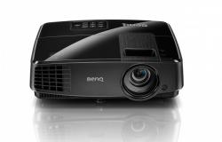 BenQ-MS506-DLP-SVGA-800x600-13-000-1-3200-ANSI-Lumens-VGA-Speakers-3D-Ready