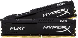 2X8G-DDR4-2400-KINGSTON-HYPEX