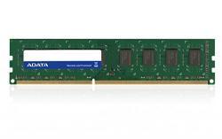 8G-DDR3L-1600-ADATA-1.35V