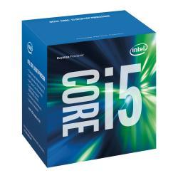 Procesor-Intel-Skylake-Core-i5-6400-2.7GHz-6MB-65W-LGA1151-Intel-HD-Graphics-530-BOX