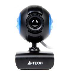 Ueb-kamera-s-mikrofon-A4TECH-PK-752F-USB2.0