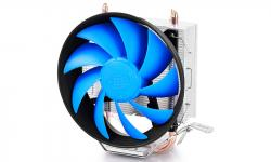 Ohladitel-CPU-Cooler-GAMMAXX-200T-1150-775-AMD