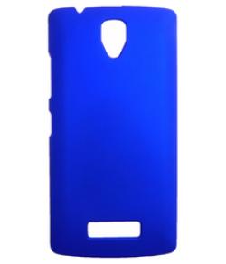 BACK-COVER-A2010-BLUE-LENOVO