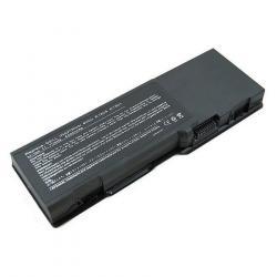 Bateriq-za-DELL-Inspiron-6400-1501-E1505-Latitude-131L-GD761-KD476-6kl