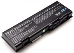 Bateriq-za-DELL-Inspiron-6000-9200-9300-9400-Precision-M6300-M90-G5260-6kl