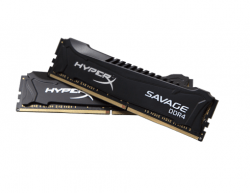 2X4GB-DDR4-2666-KINGSTON-HyperX-KIT