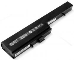 Bateriq-za-ADVENT-A15CR03-Modena-M100-M200-M201-M202-A14-21-4S1P2200-0