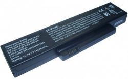Bateriq-za-laptop-FUJITSU-SIEMENS-S26391-F6120-L470-SMP-EFS-SS-22E-06
