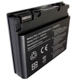 Bateriq-za-Fujitsu-Siemens-U40-HASEE-F1400-F1500-Q450-UNIWILL-U40-ADVENT