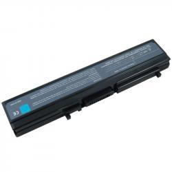 Bateriq-za-Toshiba-PA3331U-1BRS
