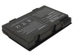 Bateriq-za-Toshiba-PA3395U-1BRS-PA3421U-1BRS