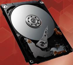 Toshiba-L200-Mobile-Hard-Drive-1TB-5400rpm-8MB-BULK
