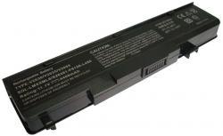 Bateriq-za-Fujitsu-Siemens-L7320-Li1705-Amilo-Pro-V2030-V2055-SMP-LMXXSS3