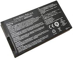 Bateriq-za-ASUS-A8-F8-N80-N81-Z99-X80-Z99-Seriite-A32-A8