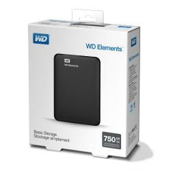 HDD-750GB-USB-3.0-Elements-Portable-Black