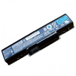 Bateriq-za-Acer-Aspire-2930-4230-4330-4520-4530-4710-4720-AS07A72-AS07A31
