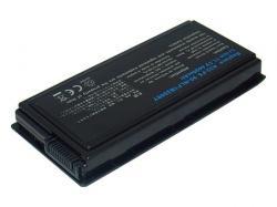 Bateriq-za-ASUS-F5-X50-X58-X59-Pro50-A32-X50-A32-F5