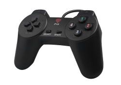 Gejmpad-Gamepad-P10-PC-
