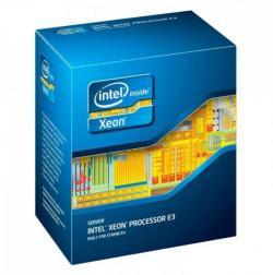 CPU-Xeon-E3-1241-V3-4c-3.9GHz-8MB-LGA1150