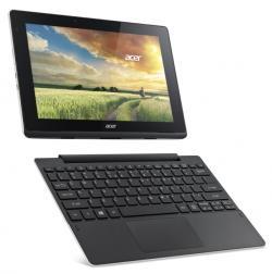 Acer Aspire SW3-013P