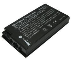 Bateriq-za-Fujitsu-Siemens-Amilo-Pro-V8010-SQU-418